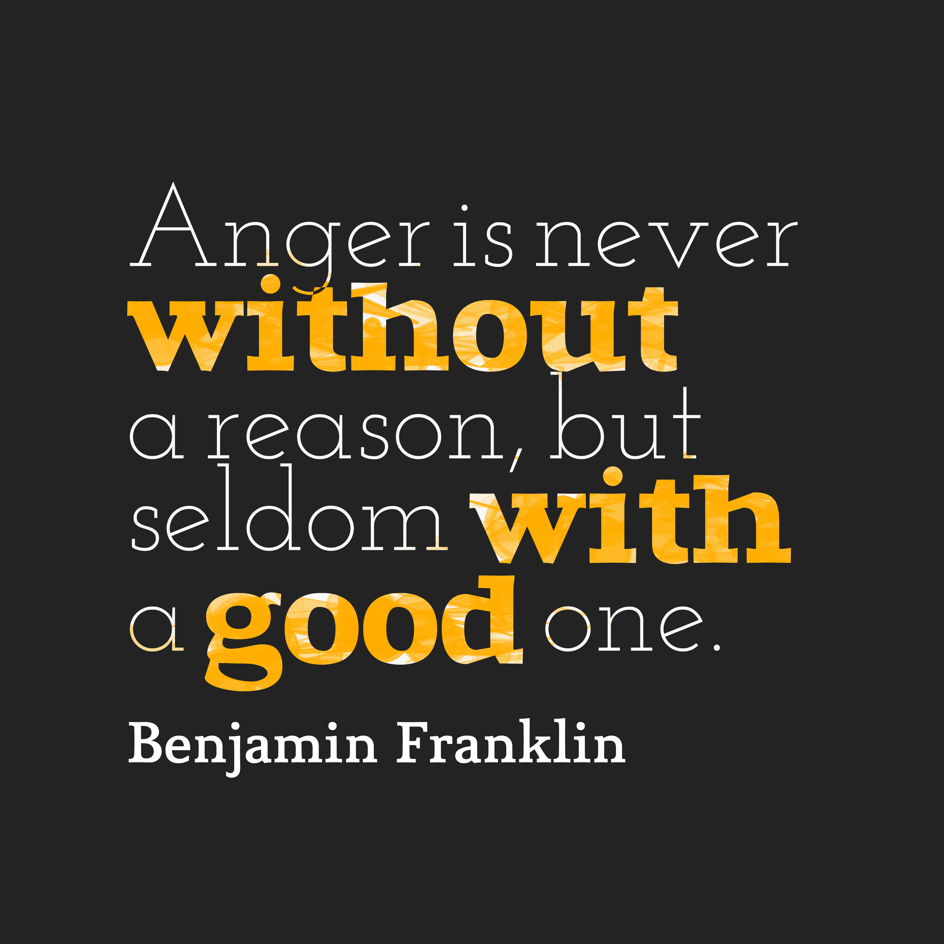 Quotes About Anger And Rage: Anger Quotes, Quotes, Family Quotes
