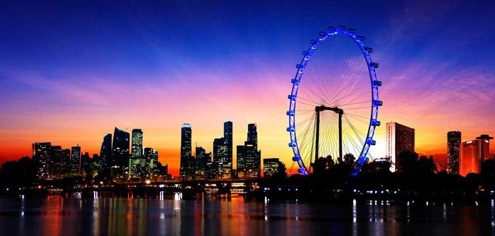 http://www.magnatetravelsindia.com/singapore-tour.html