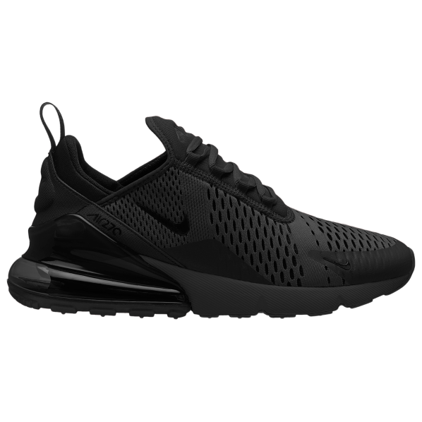 45439f467 Nike Air Max 270 - Men s