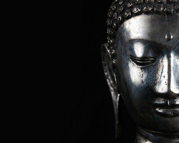 Fond D Ecran Zen Recherche Google Fond Ecran Zen Bouddha Gautama Bouddha