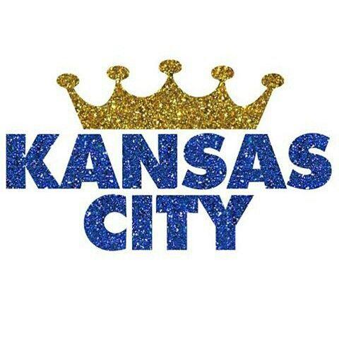 I Heart Royals Window Decal Kansas City Baseball World Series Champs Kansas City Royals Crafts Kansas City Royals Logo Kansas City Baseball