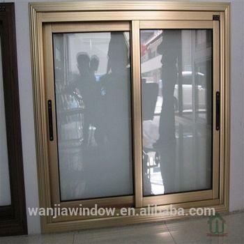 Image Result For Bronze Window