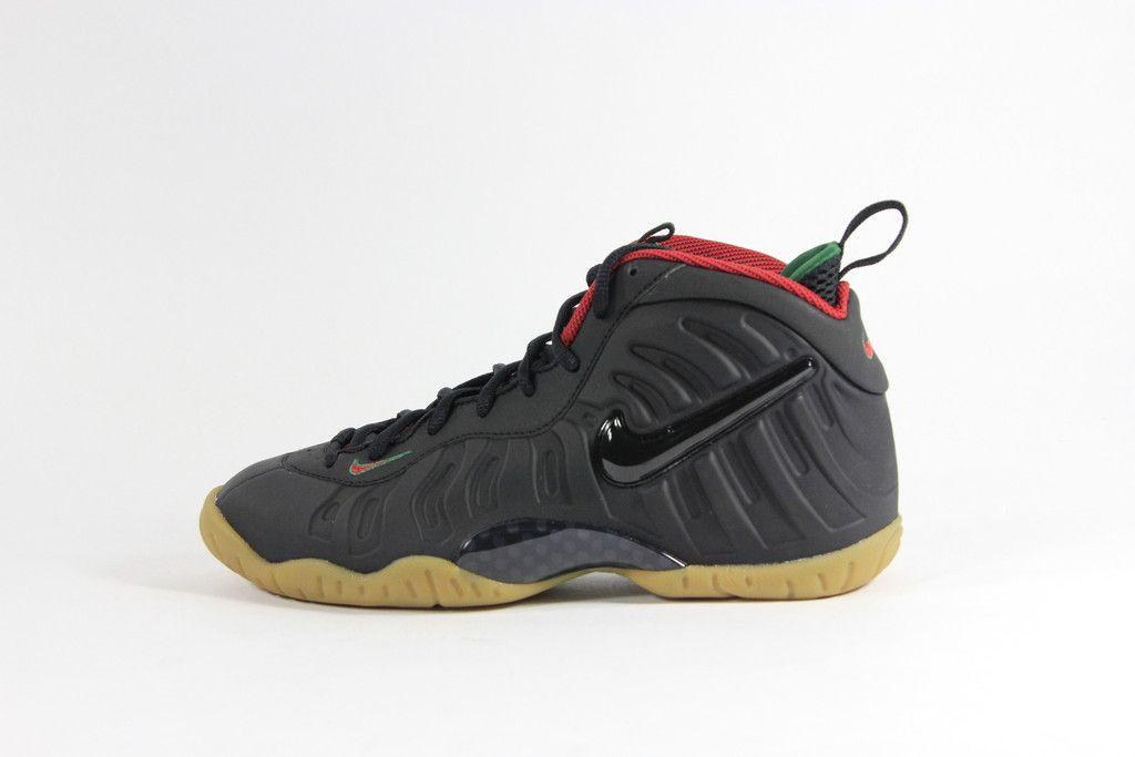 best cheap fd2cb d59da Nike Foamposite Pro