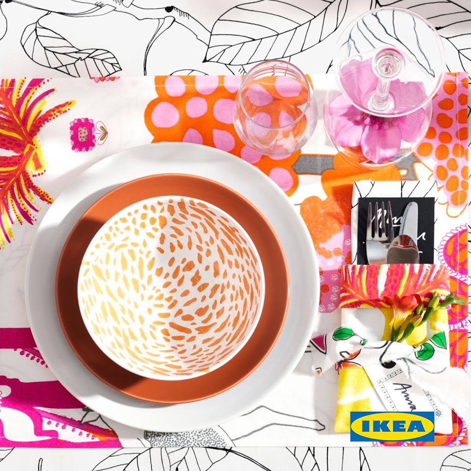 تناول الطعام أواني الطعام والإكسسوارات ايكيا السعودية Ikea Dinnerware Crafts For Seniors Ikea