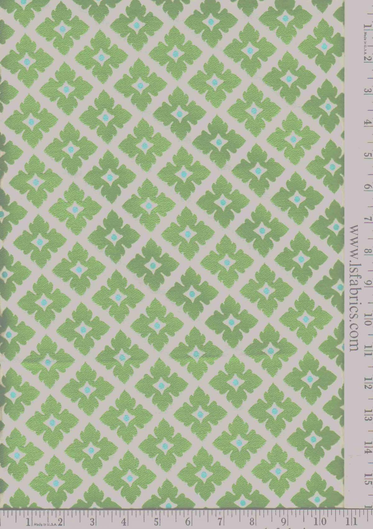Claremont | Lewis and Sheron Fabrics