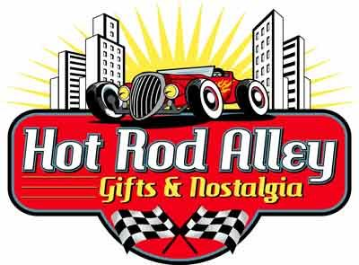 Logo Hot Rod Pic #16 | Business card | Pinterest | Cars