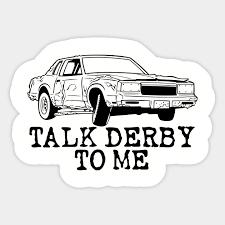 Image Result For Demolition Derby Stickers Demolition Derby Demo Derby Derby Gift