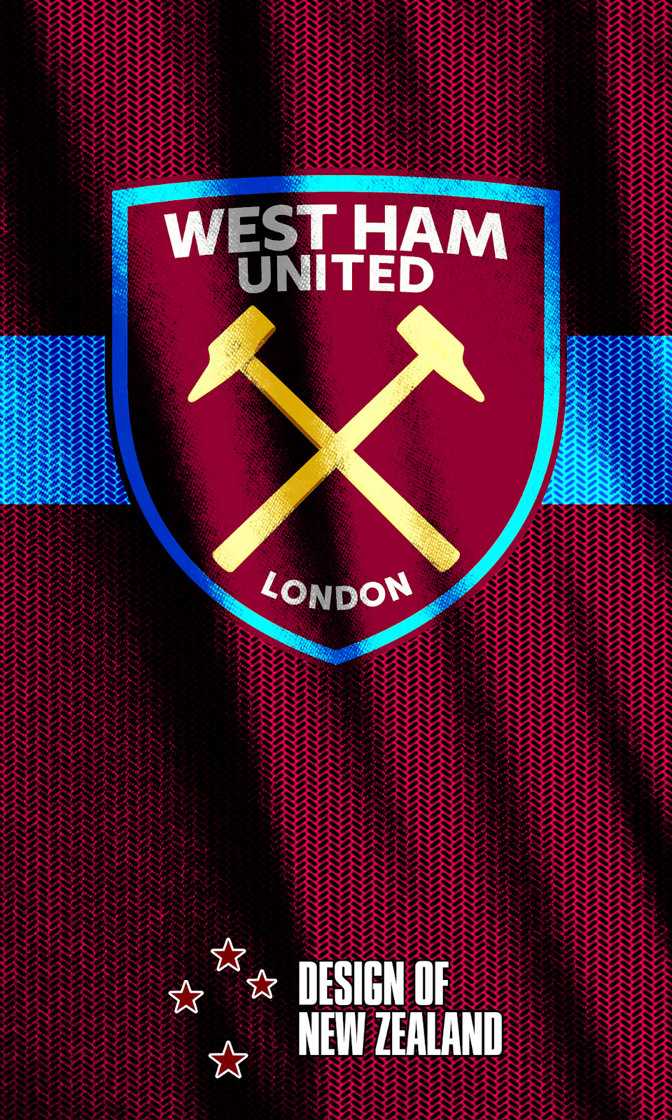 Pin On West Ham Wallpapers