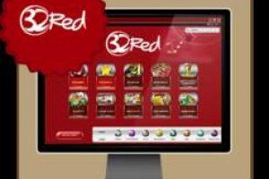 Play slots for real money no download