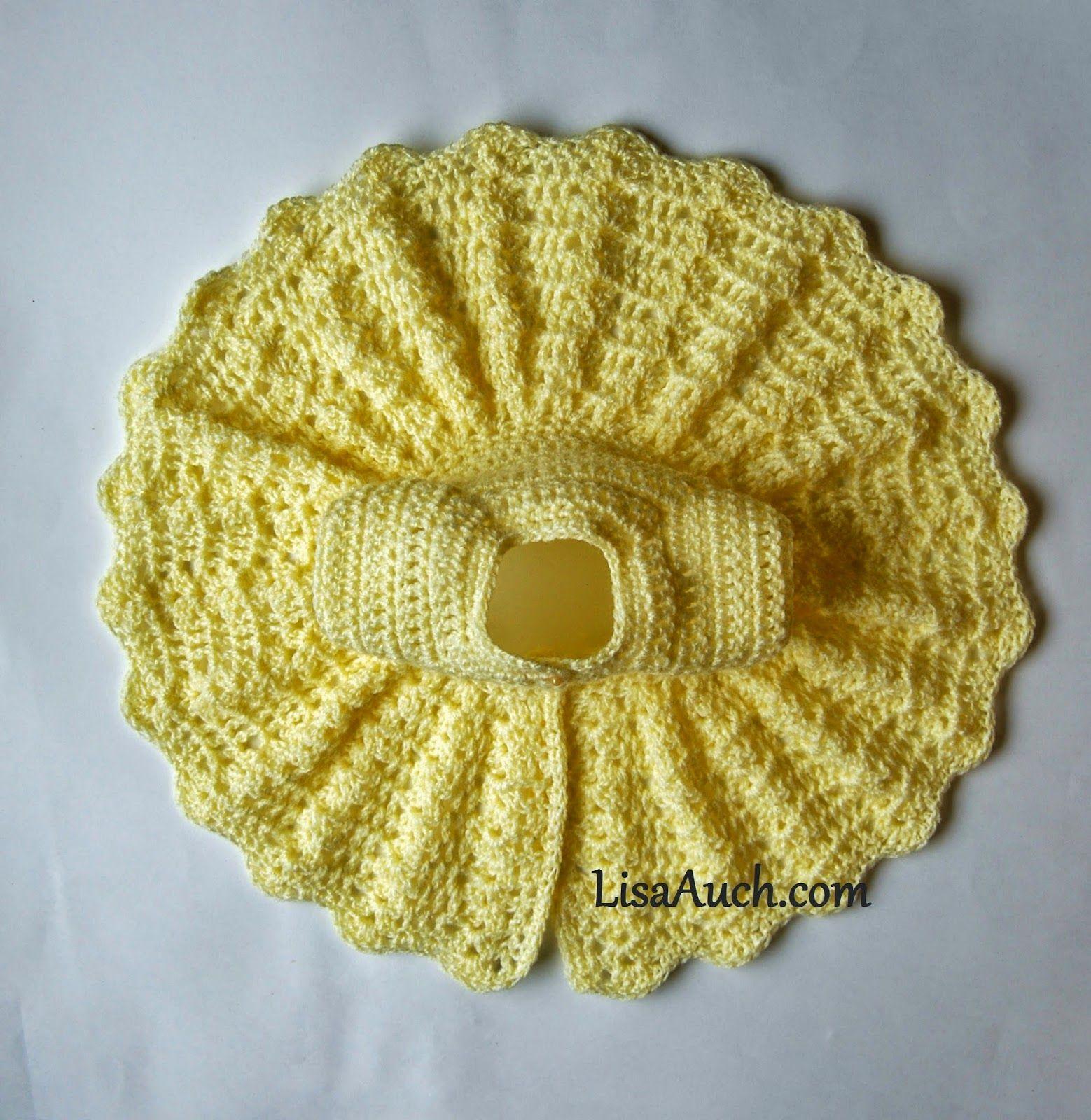 Free crochet pattern for a vintage modern style baby cardigan free crochet pattern for a vintage modern style baby cardigan bankloansurffo Gallery