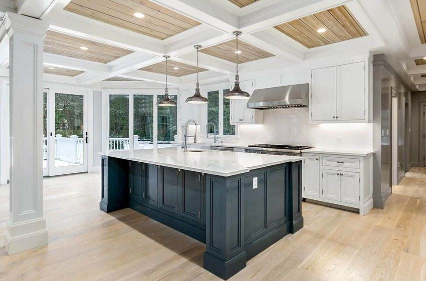 Tongue And Groove Ceiling Flooring Walls Kitchen Ceiling Design Kitchen Ceiling Tongue And Groove Ceiling