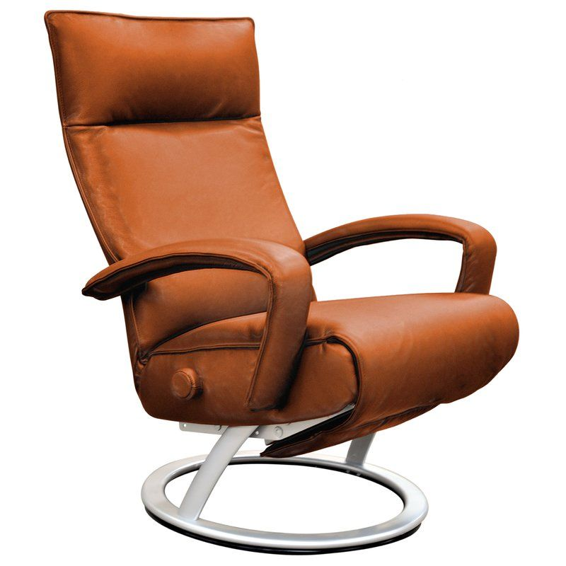 Super Gaga Leather Manual Swivel Recliner In 2019 Couch Bralicious Painted Fabric Chair Ideas Braliciousco