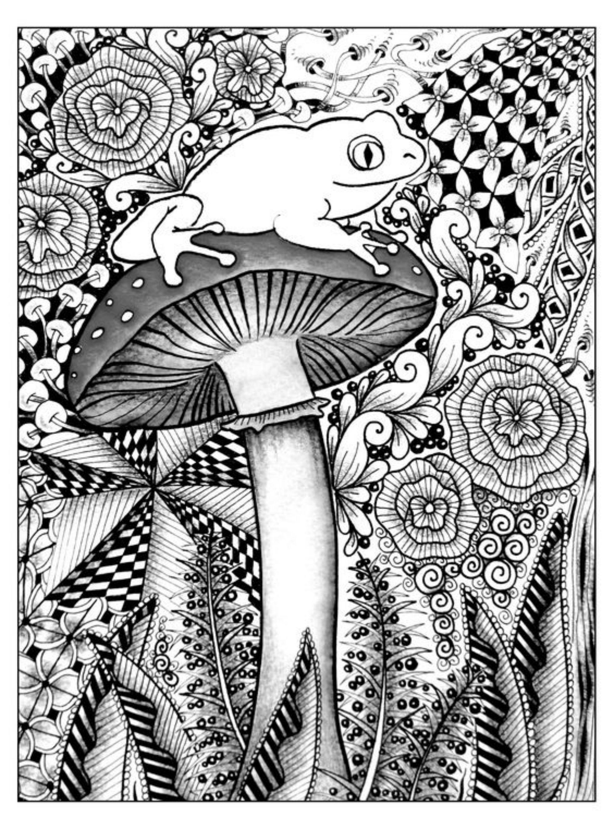 Increíble Ella Ra Para Colorear Ilustración - Ideas Para Colorear ...