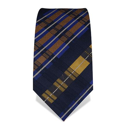 Tie Kenzo 196 - Kenzo Ties - Designer Ties - eties - Italian Ties