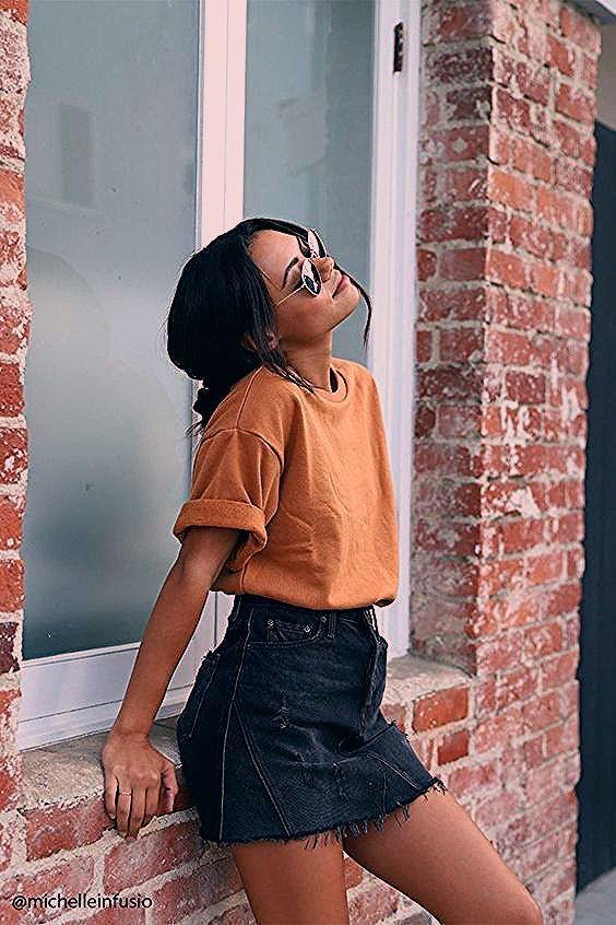 Photo of Casual-Outfits für den Sommer 2019, die Sie nicht ignorieren können   – Wester…