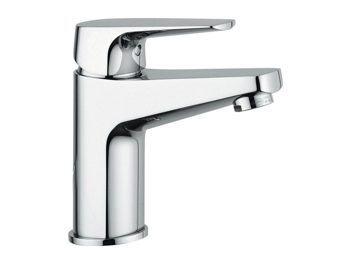 Posh Solus Mkii Basin Mixer Bathroom Choices Pinterest