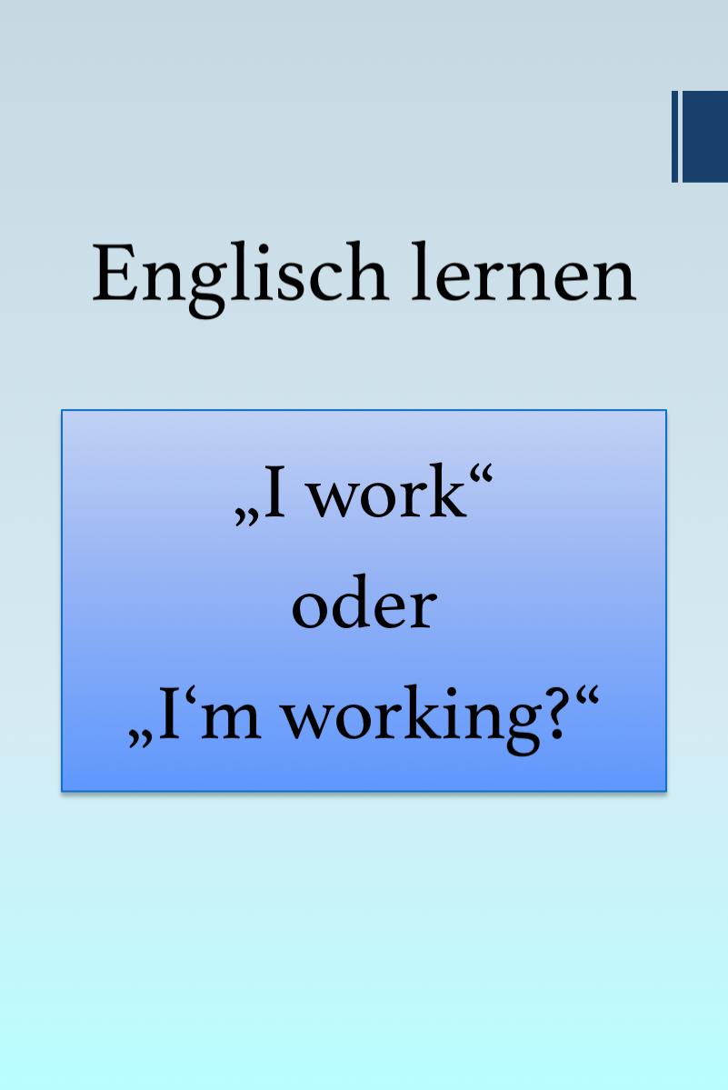 Zu Dieser Zeit Englisch
