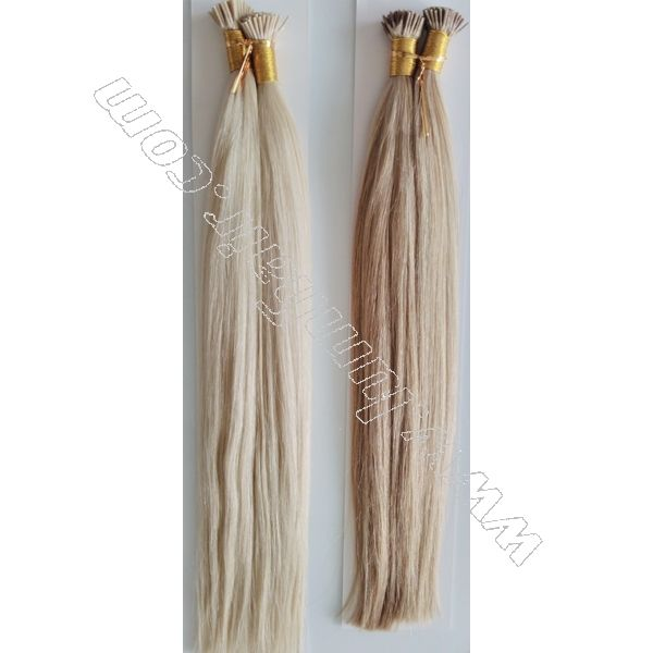 Choose Hot Fusion Hair Extensions from a wide range of pre bonded hair extensions.Available in I,U,V,Flat tip .Buy now at www.lumhair.com