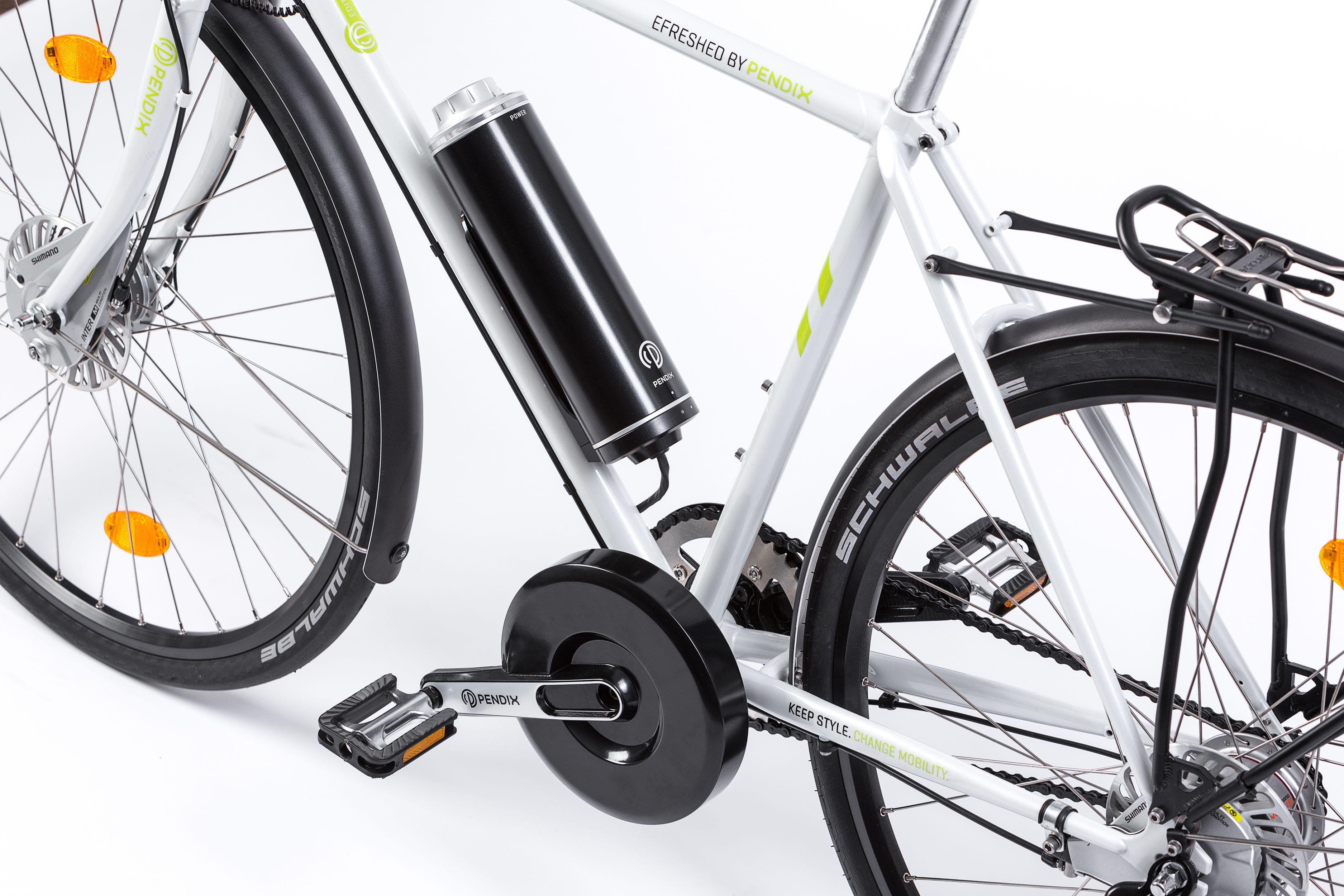 Großartig Plasti Dip Fahrradrahmen Fotos - Bilderrahmen Ideen ...