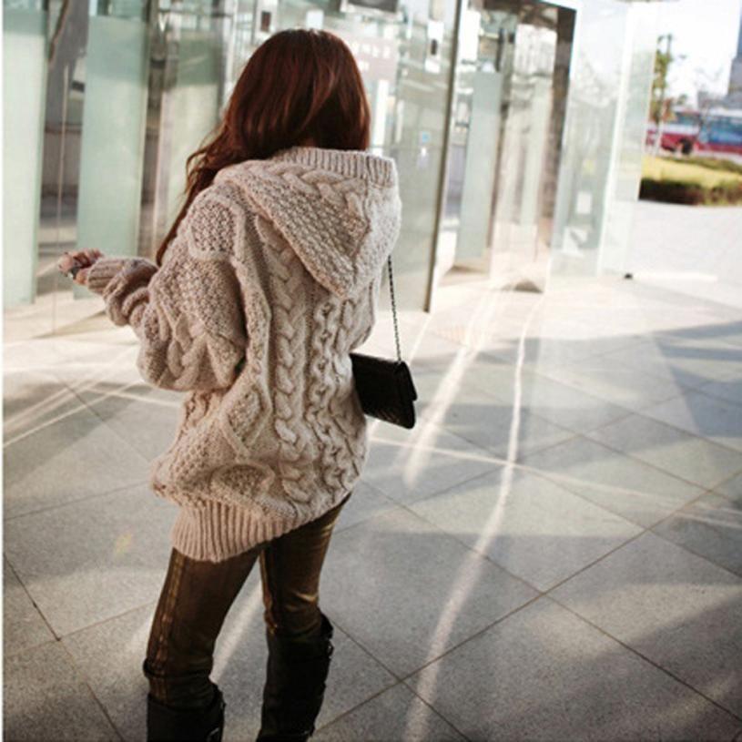 Crista - Hooded Knitted Cardigan #elle #ellemagazine #fashionmagazine #fashionrevolution #fashionbloggers #fashion #fashionismypassion #womentriangle #sequin #fashionblogging #styling #wiwt #ootd #lace #silk #colourpalette #festiveseason #photooftheday #fashioninspo #fashionista #fashionblogger #fashioninspiration #fashiongoals #streetstyle