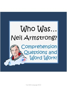 Neil Armstrong Biography by Edwards \