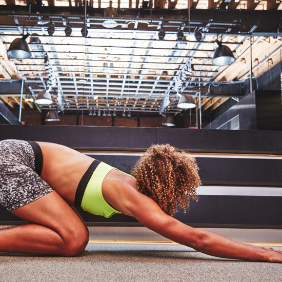 Trendy Sports Bras For the Small-Chested Yogi