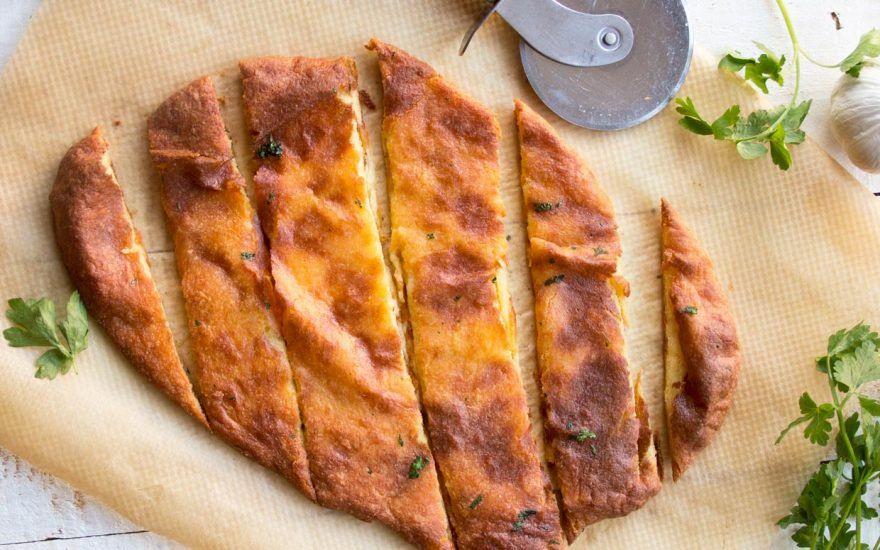 keto bread whole foods canada