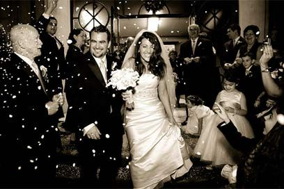 Corinna Raznikov Photography | #GOWS #platinumlist #weddingstyle #graceormonde #luxuryweddings