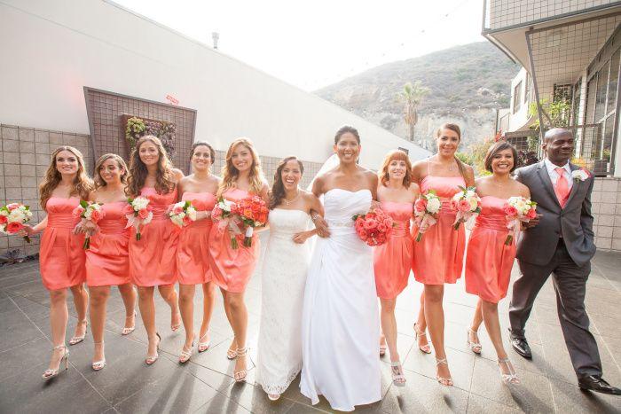 seven degrees weddings laguna beach Nicole Caldwell same sex 66