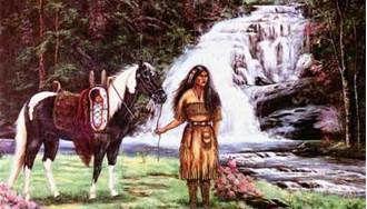cherokee people images - Bing Images