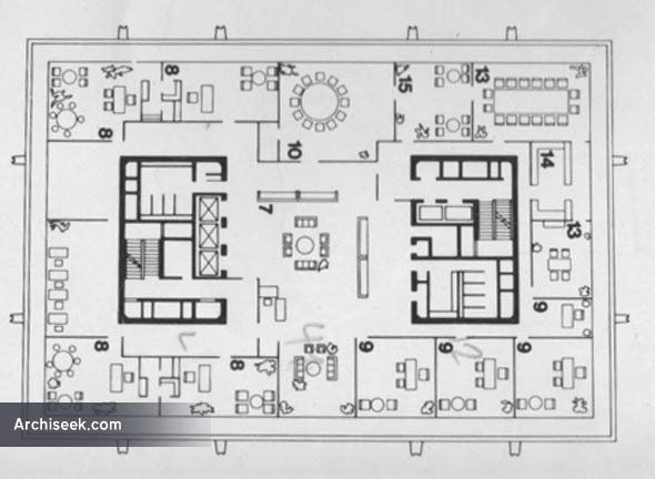 Image result for bank floor plan requirements