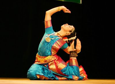 All The History Of Indian Art Cultural Dynasty Dances Peoples Style India Youtube Yoga
