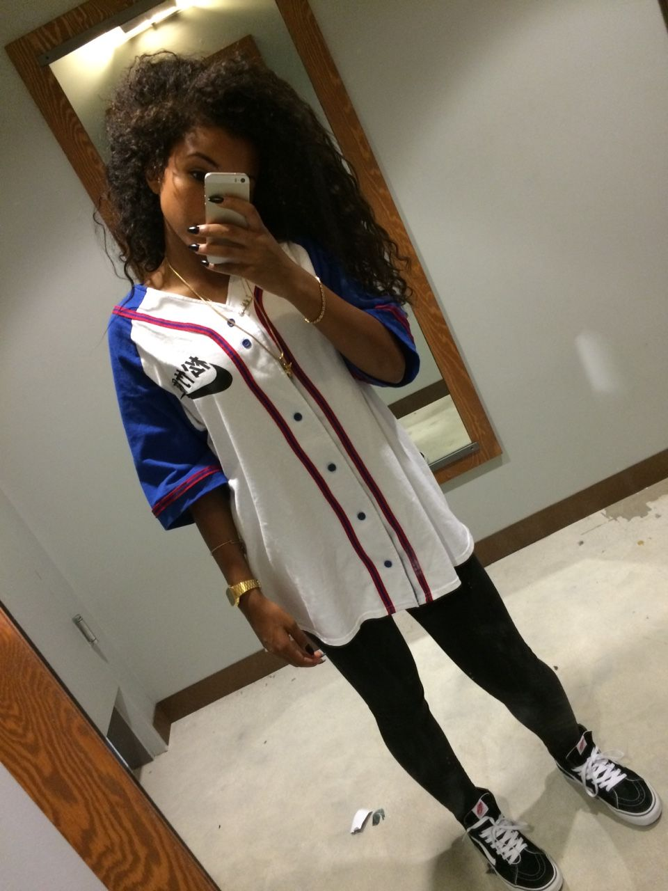 Nike jacket chinese - Hypethefash Following Back Similars Dress Like The Baddest Girls On Tumblr For A Affordable Pice
