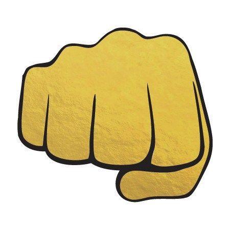 Fist Bump Emoji Fist Bump How To Draw Hands High Five Emoji