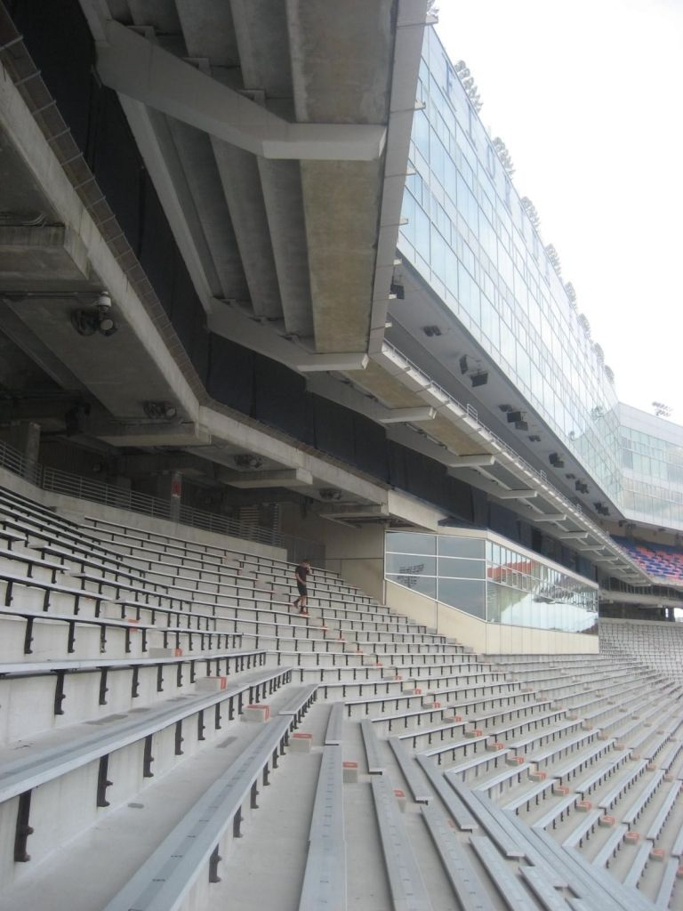 The Stylish And Also Lovely Ben Hill Griffin Stadium Seating Chart Stadium Seating Stadium Seating