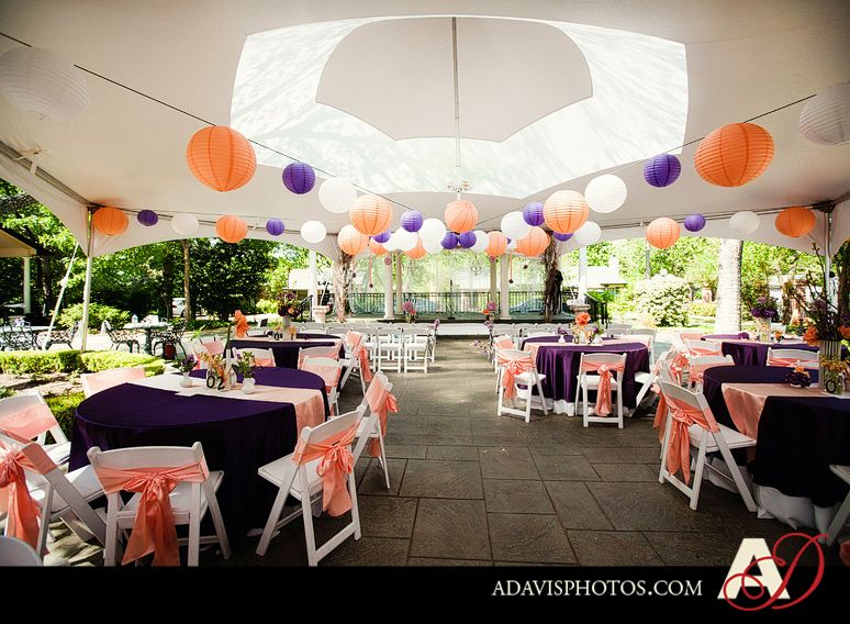 I Adore This Venue For The Reception Only Changes Would Make Be