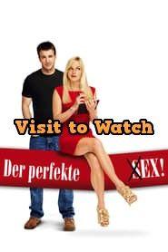 the collector ganzer film deutsch