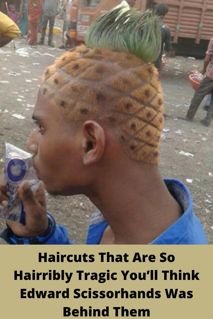 Funny Bowl Haircut Memes