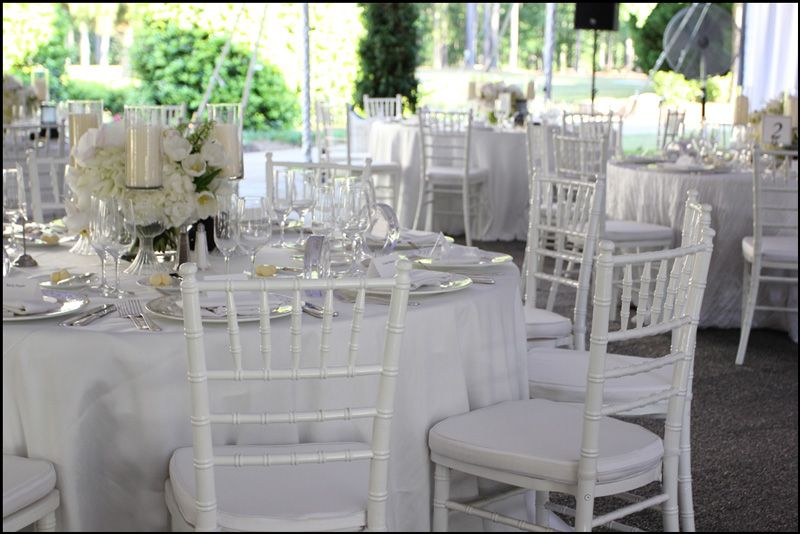 Goodwin Event Rentals Georgias Largest Supplier Of Wedding Chair Rental Chiavari Chairs For Rent Atlanta Augusta Athens Macon