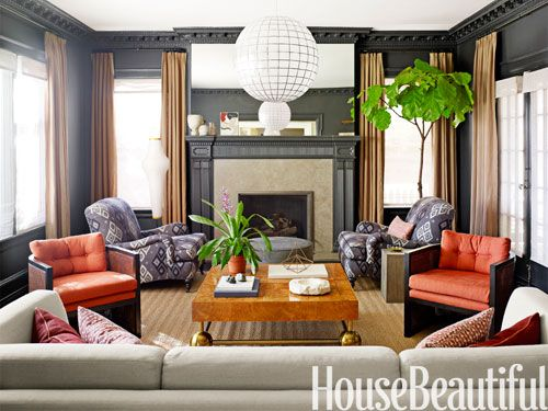 Meet Christos Prevezanos Home Dream Living Rooms Living Room Designs