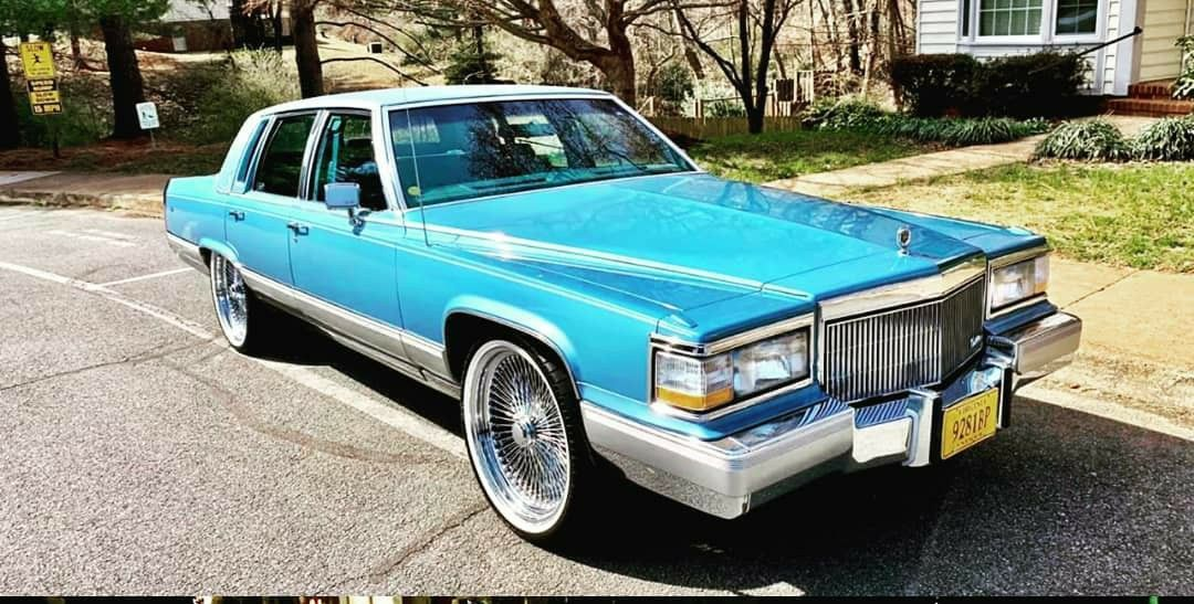 pin on cadillac deville eldorado fleetwood seville pinterest