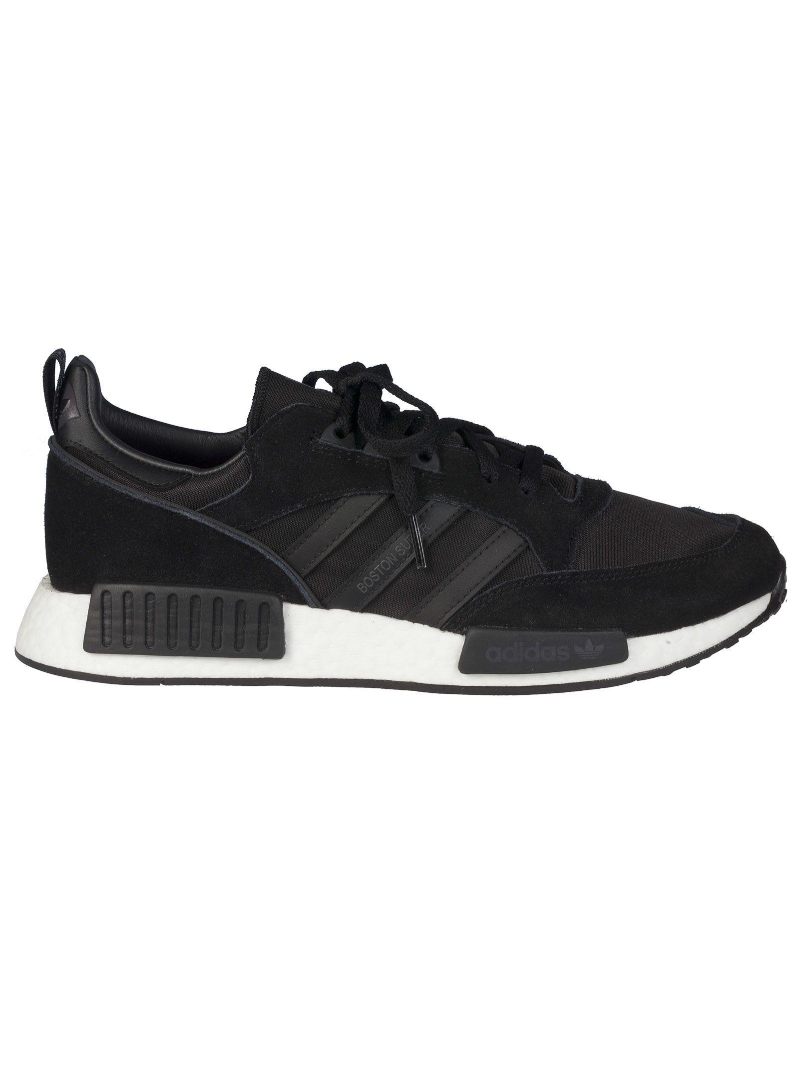 5bb1e9a4e08f ADIDAS ORIGINALS CLASSIC LOW-CUT SNEAKERS.  adidasoriginals  shoes ...