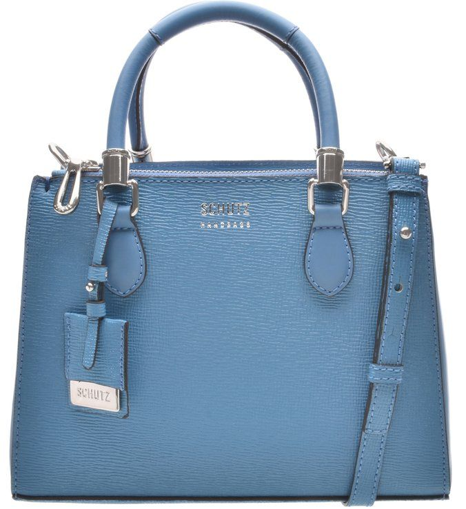 Mini Tote Lorena New Ocean Bolsas Mini c5e196fec79