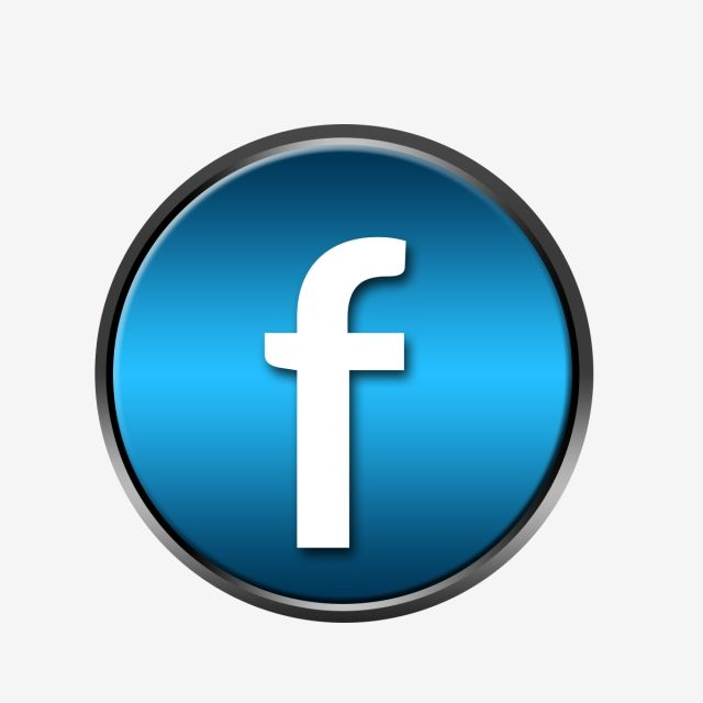 Facebook, 3d icon in 3d social icons ✓ find the perfect icon for your project and download them in svg, png, ico or icns, its free! Facebook 3d Icon Social Media Fb Icon Png And Psd Facebook Icons Social Icons Logo Facebook