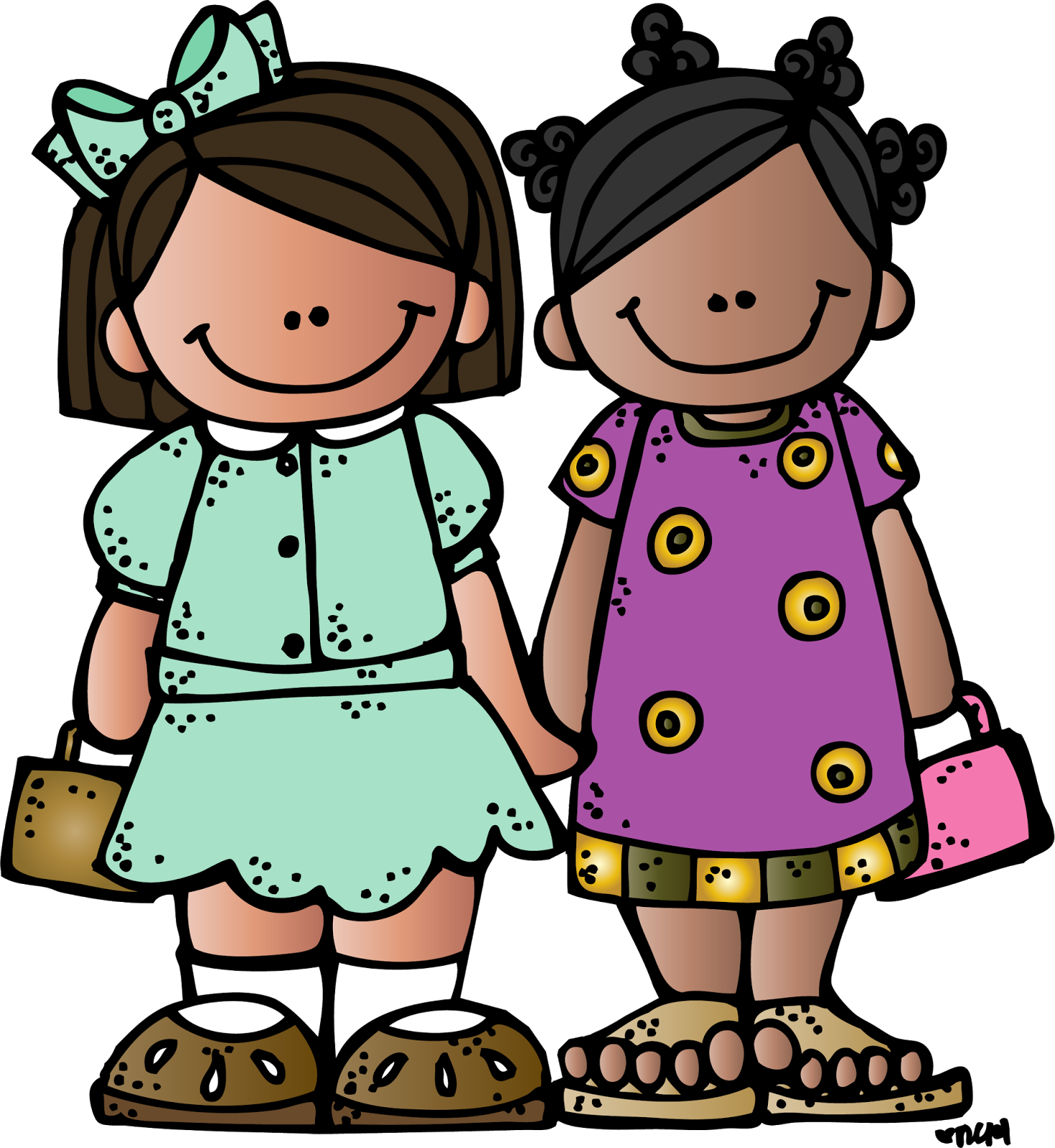 girl teacher clipart - photo #10