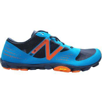 New Balance Minimus Zero Drop Shoes