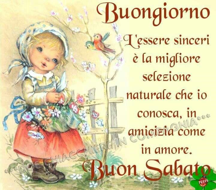 Pin di ann lim su quotes in italiano buongiorno sabato for Immagini divertenti buongiorno sabato