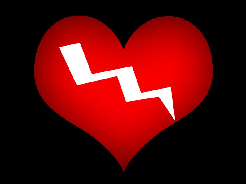 Broken Heart Png Broken Heart Png Image