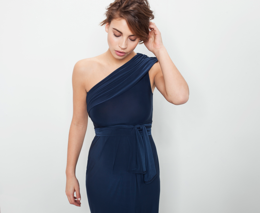 Belmont maternity maxi dress in blue isabella oliver httpwww take up to off a luxury maternity dress expertly designed to fit and flatter your changing shape throughout pregnancy ombrellifo Image collections