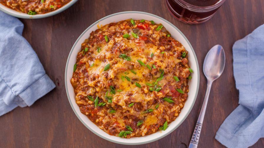 crock pot texas hash recipe  food  recipe  recipes